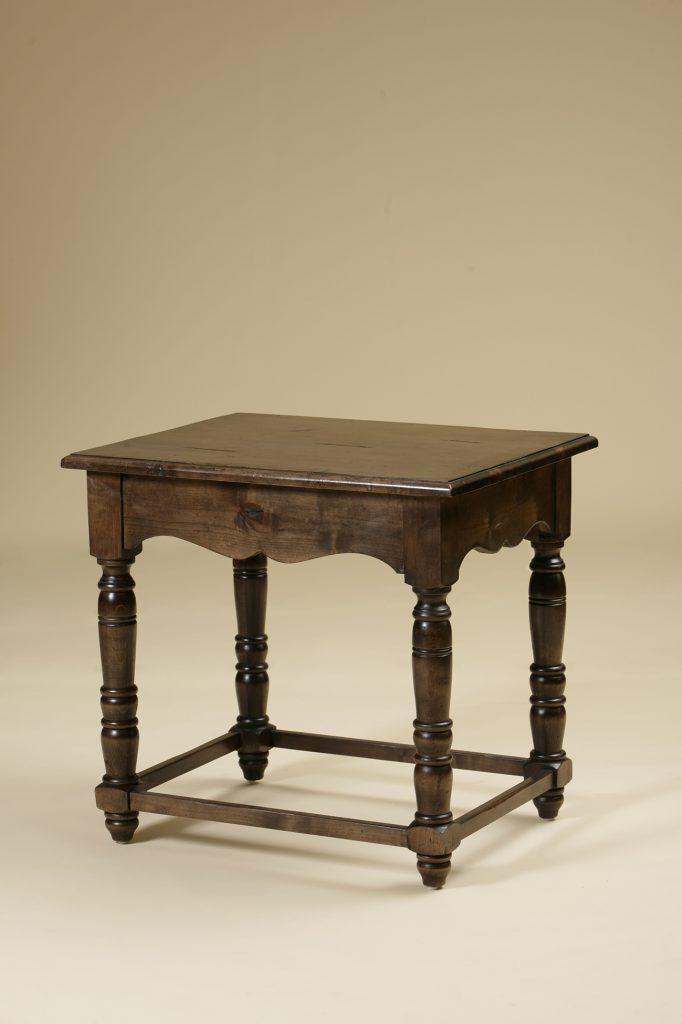 Terrington End Table