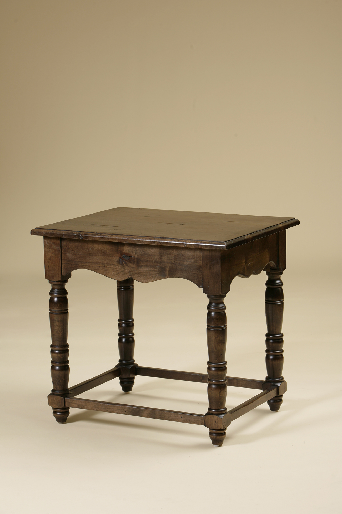 Terrington End Table