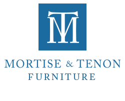Mortise Furniture